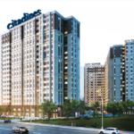 Đầu tư căn hộ cho thuê tại Bình Dương cho tỷ suất lợi nhuận gấp 2-3 lần xây nhà trọ