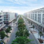 Các khu đô thị hàng đầu TP.HCM dẫn dắt xu hướng người mua nhà